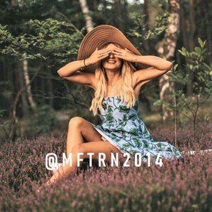 ZARA Printed Strappy Dress*